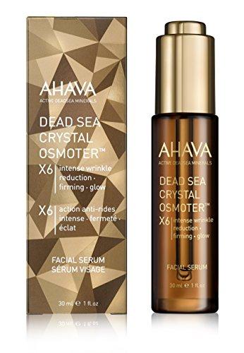 Ahava Face Cream - 9