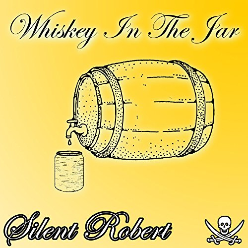 Whiskey in the Jar (Renaissance Faire Instrumental)