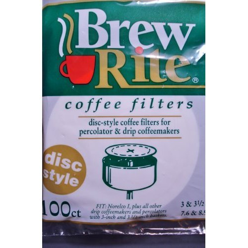 01 coffee filters - 7
