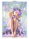 Fairy Song Volume One, Various, 0865621330