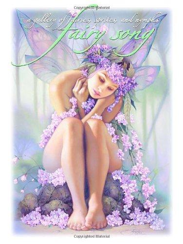Fairy Song Volume One pdf epub