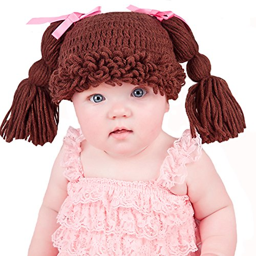 Cabbage Patch Hat Amazon