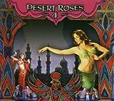 Desert Roses 4