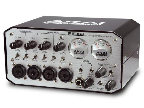 Akai Professional EIE Pro 24-bit Electromusic Interface Expander