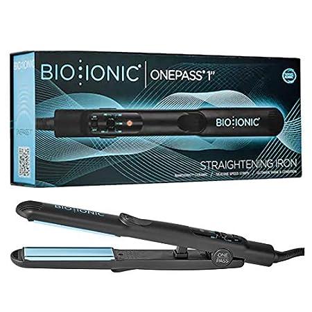 voloom-hair-volumizing-iron