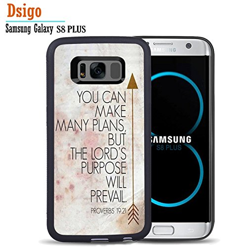 galaxy-s8-plus-case-samsung-s8-plus-black-case-dsigo-tpu-black-full-cover-protective-case-for-new-sa