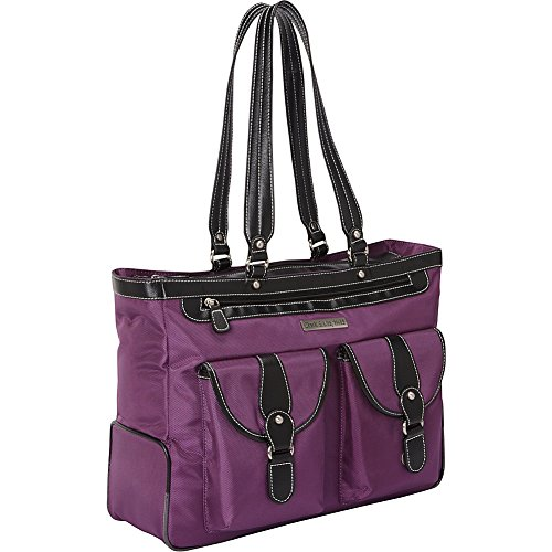 clark-mayfield-marquam-laptop-handbag-184-purple