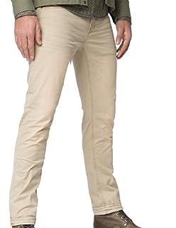 PME Legend Jeans PRTEST8 ABS W32L34 Regular Fit Herren Jeans