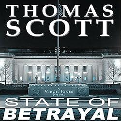 State of Betrayal