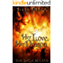 Her Love, Her Dragon: The Saga Begins (Dragon Guard Series)