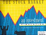 Stock Market : An Investment Simulation, Semmen, Douglas G. and Semmen-Brown, Linda, 0538618213