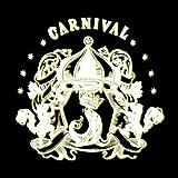 CARNIVAL(DVD付き限定盤)