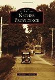 Nether Providence, Michele S. Davidson, 0738572632