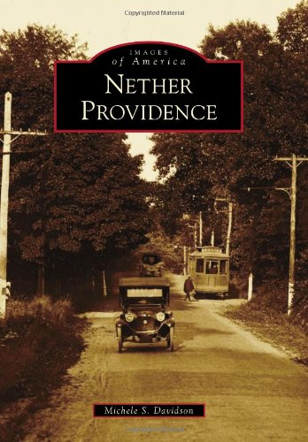 Nether Providence (Images of America)