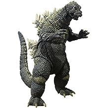 Bandai Tamashii Nations S.H. MonsterArts Godzilla 1964 Emergence Ver Action Figure