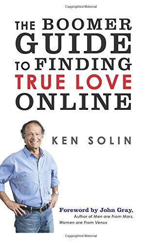 The Boomer Guide to Finding True Love Online