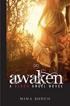 Awaken: a Blood Angel novel by [Soden, Nina]