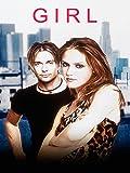 DVD : Girl