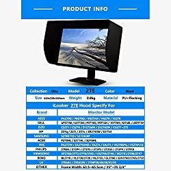 Gaming Monitor, 10 1 inch HD TFT for NES SNES PS3 PS4 Xbox