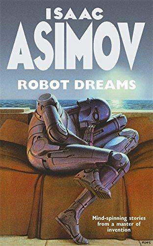 Robot Dreams  Robot Dreams  Vista PB