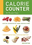 img - for Calorie Counter book / textbook / text book