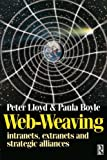 Web-Weaving 9780750638661