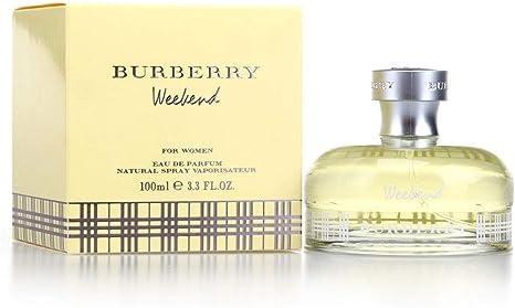 composizione profumo burberry