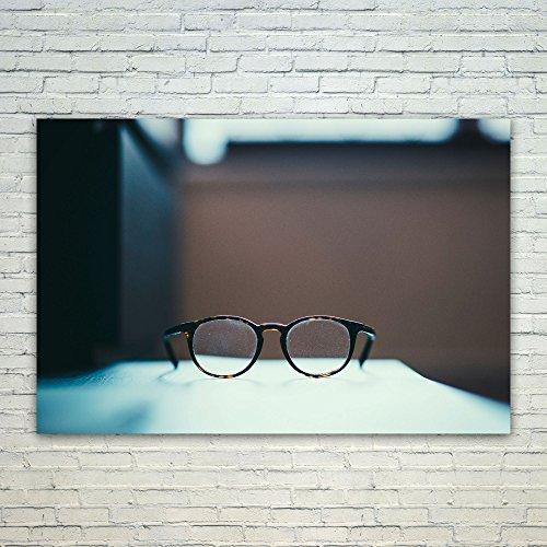 Eye Care & Vision Associates - 1