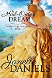 A Mail-Order Dream (Miners to Millionaires Book 4)