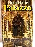 Palazzo, Hans Habe, 0399119833