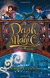 A Dash of Magic, Kathryn Littlewood, 0062084291