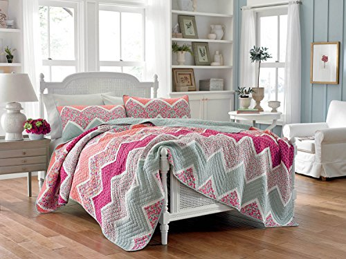 Buy Laura Ashley Products Online In The Uae Free Shipping To Dubai Abu Dhabi Sharjah