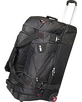 """FUL Hybrid Wheeled Duffel Bag (30"""")"""