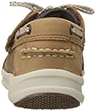 Sperry Gamefish A/C Boat Shoe