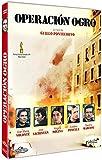 Operación Ogro [DVD]