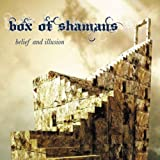 Belief and Illusion by Box of Shamans (2015-06-16)