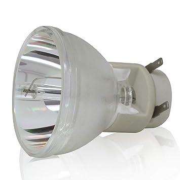 proyector lámpara Bombilla P-VIP 240/0.8 E20.8 BL-FP240G para ...