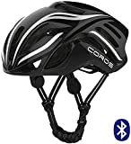 LINX Helmet CPSC Shine Black/White Medium Review