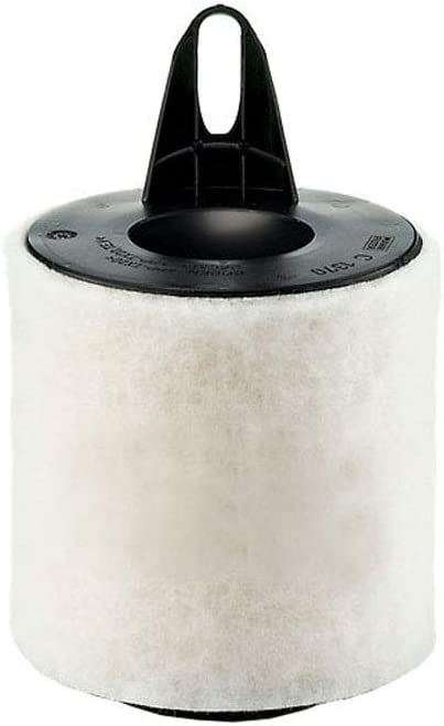 Mann Filter C1370 Air Filter