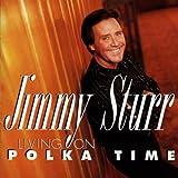 : Living on Polka Time