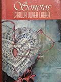 Sonetos.poemas de carilda oliver labra.