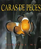 Cara de Peces, Harcourt School Publishers Staff, 0153158859
