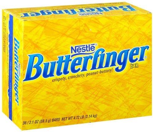 nestle-butterfinger-21oz-pack-of-36
