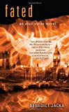 Fated (An Alex Verus Novel)