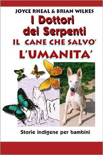 Dottori ad alta quota (Italian Edition)