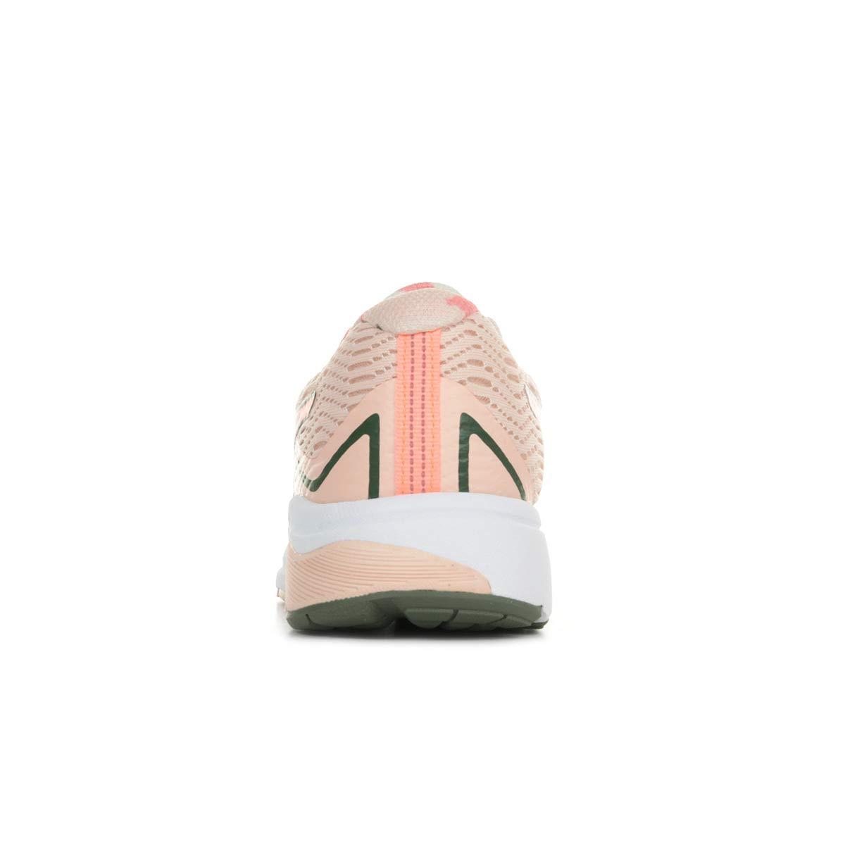 ASICS Chaussures Junior Gt-1000 8 SP
