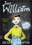 Just William (Just William series)