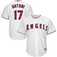 YQSB Camiseta Deportiva Baseball Jersey Major League Baseball