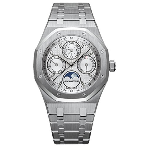 audemars-piguet-royal-oak-26574stoo1220st01-automatic-mens-watch
