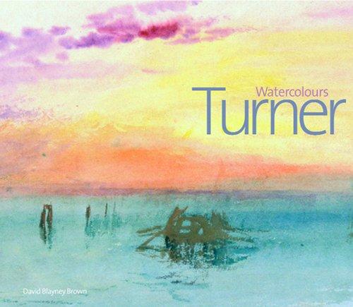 Amazoncouk J M W Turner Books Biogs Audiobooks Discussions